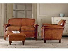 Laura Ashley Armchair Burlington Leather Small 2 Seater Sofa Laura Ashley Made To