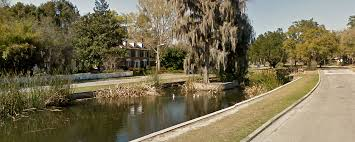 search homes for sale in ne central gainesville duckpond area