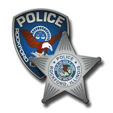 bureau 3 en 1 rockford deparment operations patrol bureau