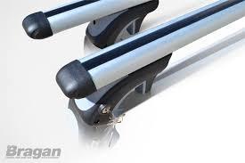 nissan dualis accessories nz to fit 2014 nissan qashqai qashqai 2 locking cross bars t