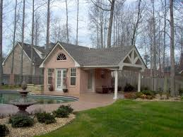 107 best pool houses images on pinterest pool houses guest