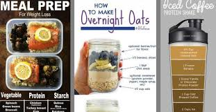 20 cheat sheets for when you u0027re trying to eat a little healthier