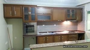 les cuisines en aluminium photo cuisine en aluminium au maroc chaios com