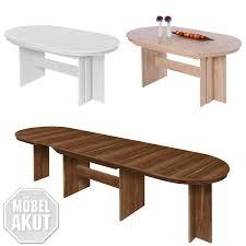 Esszimmertisch Rund Ausziehbar Tisch Rund Ausziehbar Schwarz 18 35 12 Egenis Com Inspirierend