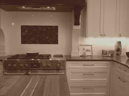 la hotte de cuisine meilleur de comment nettoyer la hotte cuisine sa