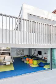 Brazilian Home Design Trends 100 Brazilian Home Design Trends 30 Best Black And White
