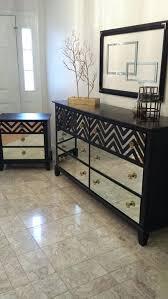 bedroom black bedroom dresser furniture set with mirror terrific black dresser with mirror black dressers with mirror nomobveto org