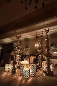 best 25 henna night ideas on pinterest henna party turkish