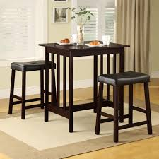100 american drew dining room sets american drew jessica