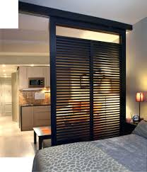 images of freestanding room dividers all can download all guide