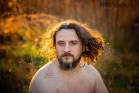 Hairy Men Meme - hairyography even hairy men want to dress as fairies album on