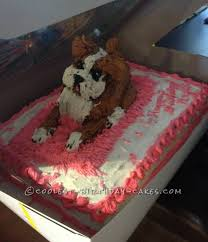 feeding a boxer dog boxers are like cookies limited edition homemade website and dog