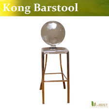Cheap Bar Height Patio Furniture by Online Get Cheap Bar Height Outdoor Furniture Aliexpress Com