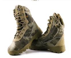 s boots for sale 2015 big sale s desert tactical boots army combat