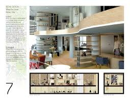 Interior Design Resume Interior Design Resume Make Photo Gallery Interior Design