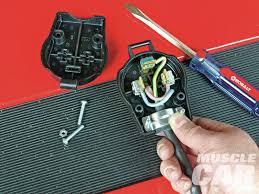 life changing tools mig welder rod network