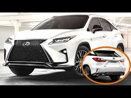 lexus cars for sale toyota lexus rx350 2016 unbox in cambodia cars