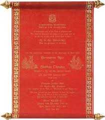 hindu wedding invitations templates blank indian wedding card design hindu wedding cards design