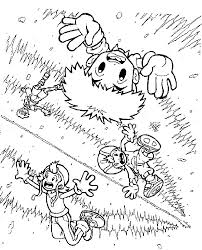 digimon coloring pages 9 free printable coloring pages