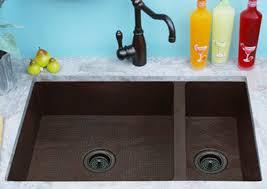 38 Inch Kitchen Sink 38 Inch 70 30 Kitchen Sink