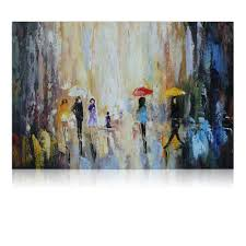 online buy wholesale texture painting designs from china texture