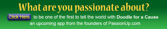 free egreetings passionup poems and poetry egreetings