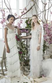 wedding dress trend 2018 getting married in 2018 here are the new wedding dress trends to