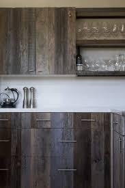 design your own kitchen island online kitchen splashback ideas diy home decor build your own kitchen
