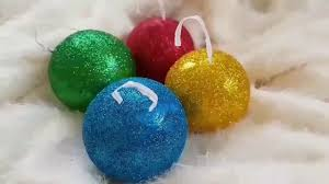 diy baubles how to make easy baubles
