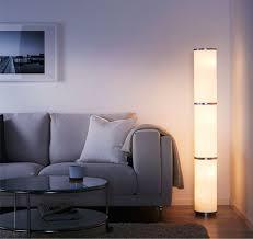 Cool Floor Ls Floor Ls Ikea
