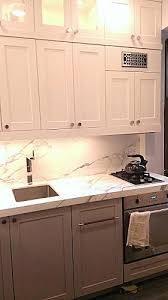 nu tone kitchen cabinets inc in brooklyn ny 11219 silive com