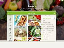 eat paleo delicious paleo diet recipes and meals on the app store