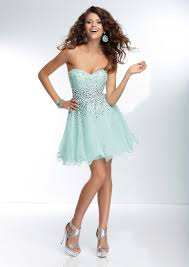 sticks and stones 9252 prom dress formal approach
