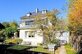 chambre d hotes les saisies maison à vendre en rhone alpes savoie albertville maison