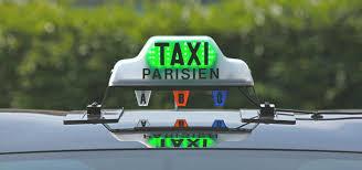 bureau des taxis expertaxi bureau d assistance des taxis specialiste de la