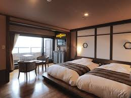 korean futon mattress japanese furniture history asian bedroom