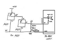 bob db25 wiring diagram voip wiring diagram hdmi wiring diagram