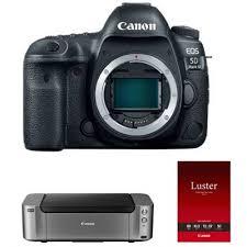 amazon black friday ad canon t6s canon eos 5d mark iv deals cheapest price canon deal