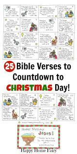 best 25 advent for kids ideas on pinterest kids advent advent