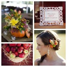 wedding reception decoration ideas on a budget rustic fall