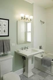 Antique Bathroom Medicine Cabinets - lighting bathroom sconce lighting chandelier light fixture metal
