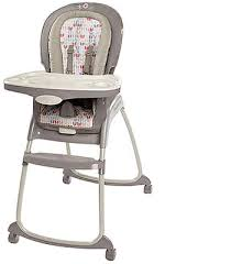 ingenuity trio 3 in 1 deluxe high chair ashton babies