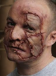 Special Effects Makeup Programs Fx Makeup Prosthetics Special Effects Prosthetics U0026 Makeup Fx