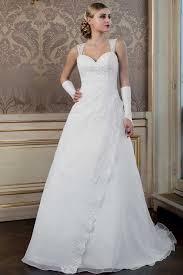 robe de mariã e valenciennes de mariée valenciennes