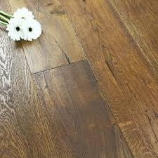 Distressed Engineered Wood Flooring Distressed Engineered Flooring Ambience Hardwood Flooring