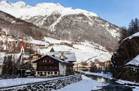 holiday to chalet hotel hermann solden austria voyager travel