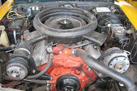 1973 corvette engine options image gallery 1973 corvette engine