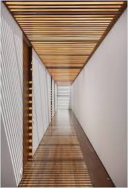 117 best techo images on pinterest architecture ceilings and