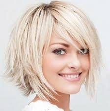 hair cut 2015 spring fashion women s latest hair cut and style trends for spring summer 2015