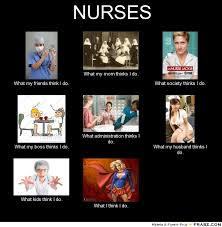Nurse Meme Generator - nurse meme generator 28 images the best thing about dating a